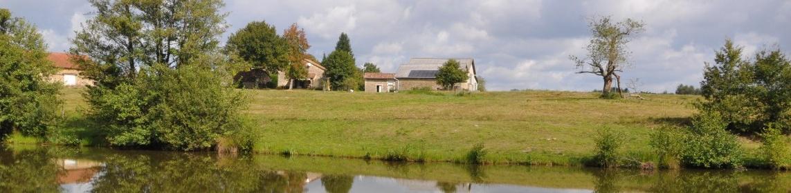 Domaine de la Veyrière